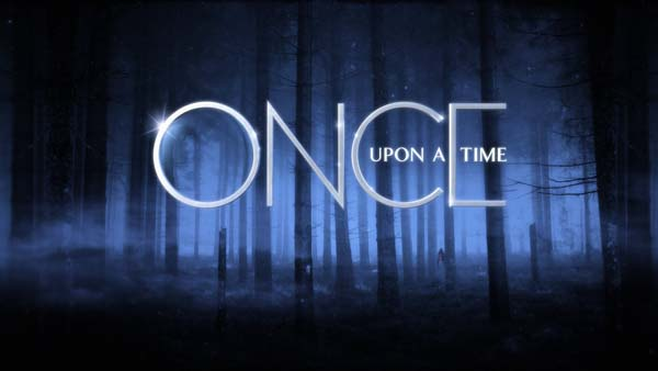 once upon a time overview