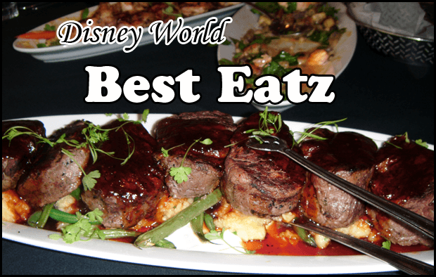disney-world-best-eatz
