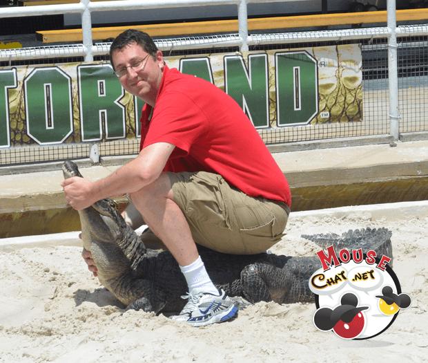 gatorland-wrestling-mousechat