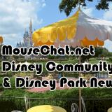 2020 Best Disney Podcast