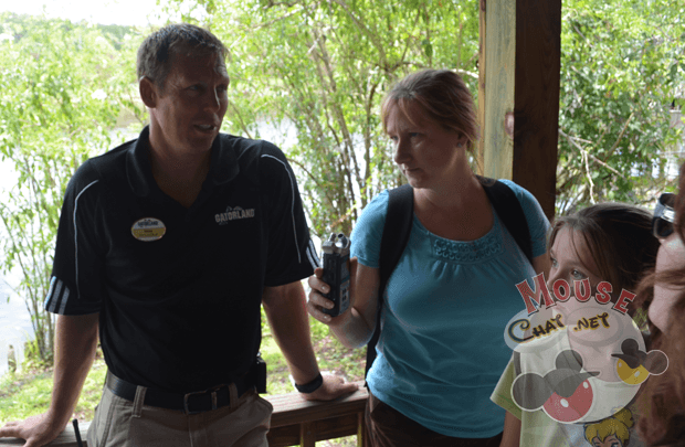 mousechat-gatorland-interview