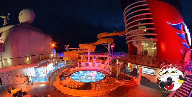 diney-cruise-magic-mc15