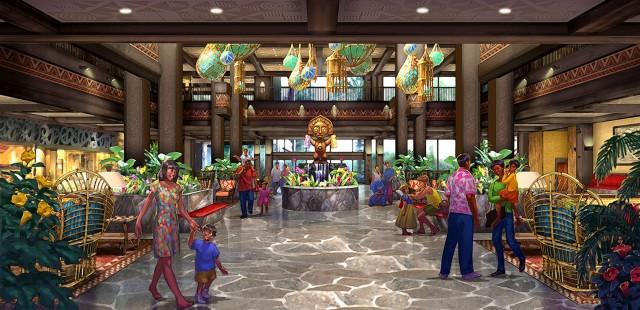 New-Polynesian_Lobby