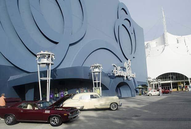 Disney Car Masters Recap
