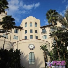 Vacation planning guide for Universal Studios Orlando Florida