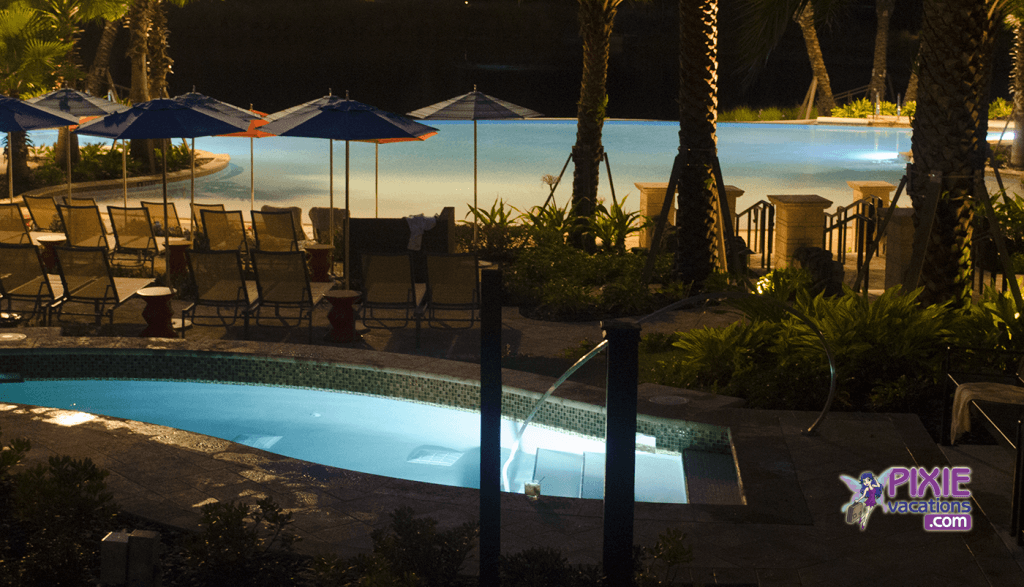 four season pool orlando fl