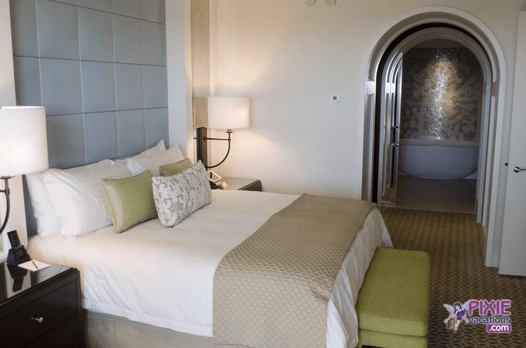 four-seasons-orlando-resort-disney-suite-room