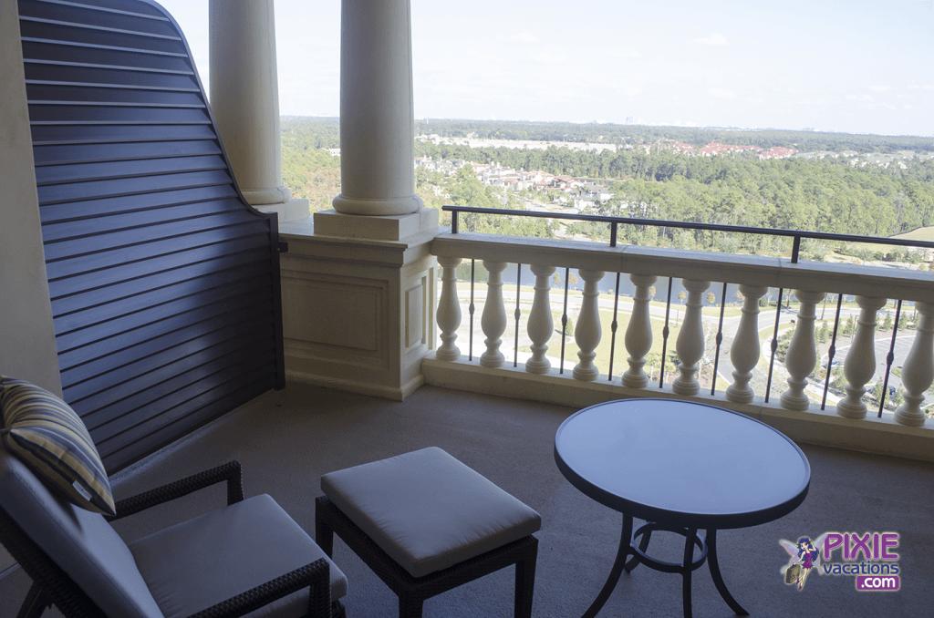 four-seasons-orlando-resort-patio