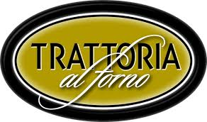 Trattoria al Forno Disney World