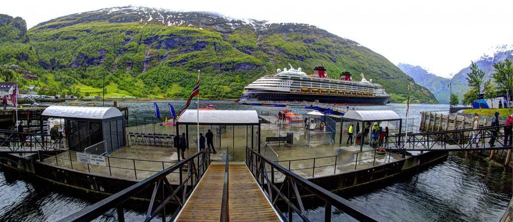 Disney-cruiseline-norway-6-pixie-vacations-sm