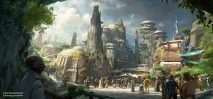 disney-theme-park-star-wars-land