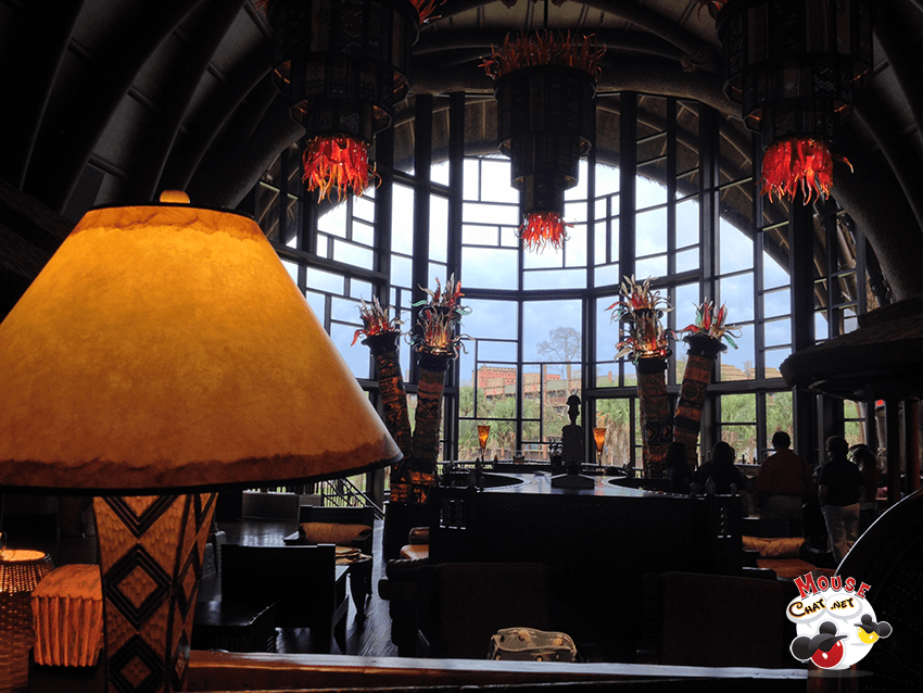 disney-kidani-resort-lobby