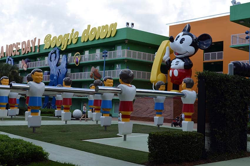 disney-pop-century-resort
