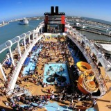 These Magical extras make all the Difference on a Disney Cruise