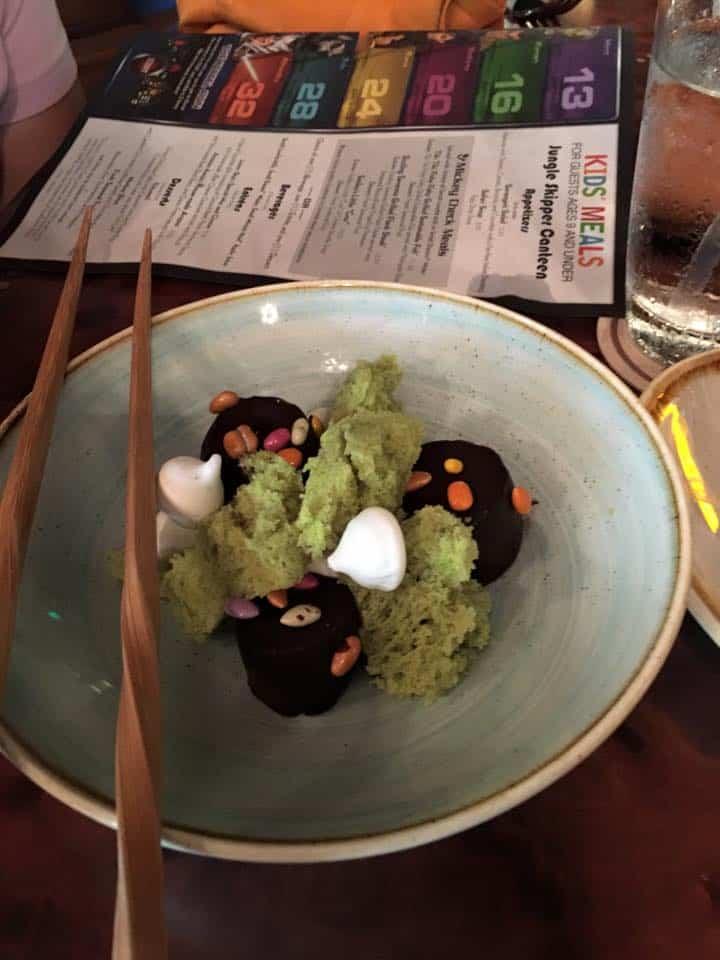 skipper-canteen-disney-dessert