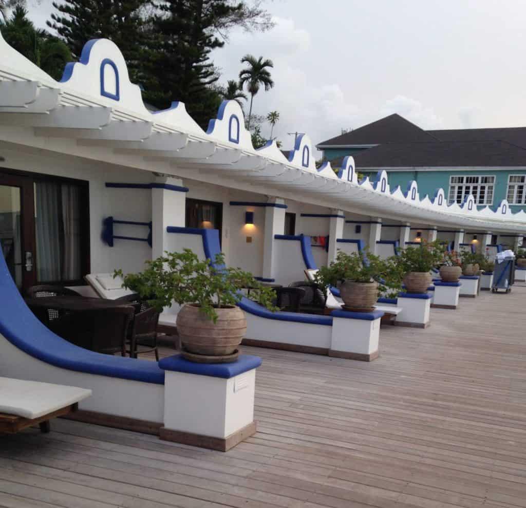 Beaches Resort Ocho Rios Review