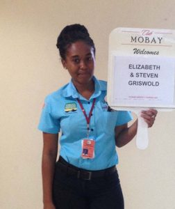 Welcome to Club Mobay