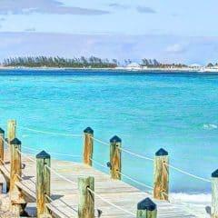 Sandals Royal Bahamian Resort Full Review