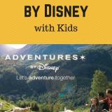 Top Disney Vacation Ideas