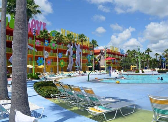 Getting Ready for Walt Disney World, Disneyland & Disney Cruise Line to open