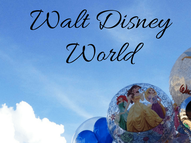 It's a Mouse Chat Weekend of Disney Park news, tips, and helpful planning advice