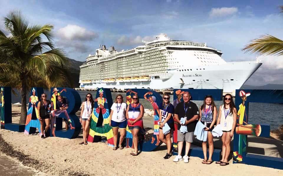 Royal Caribbean Cruise, Worth it?