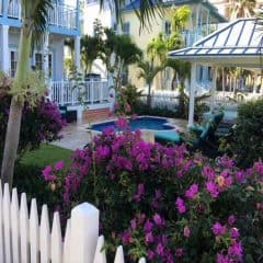 Beaches Resort Review – Turks & Caicos