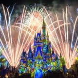 Disney World ticket pricing changes and we have you covered