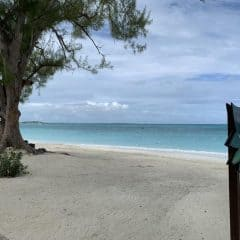 Why Beaches Resort stands out at Turks and Caicos