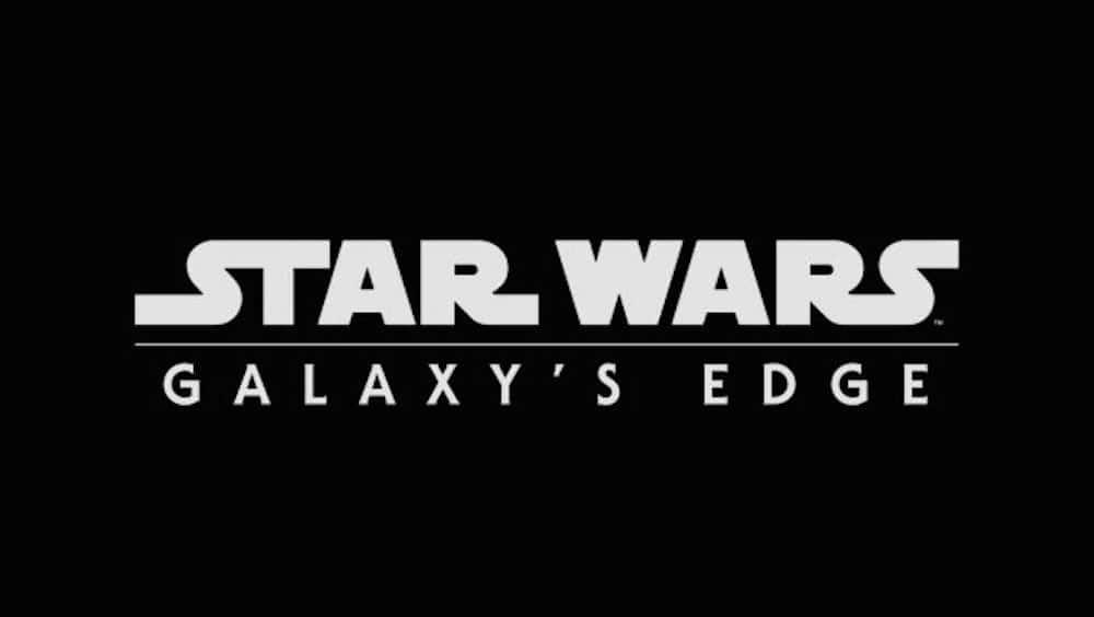 star wars opening dates