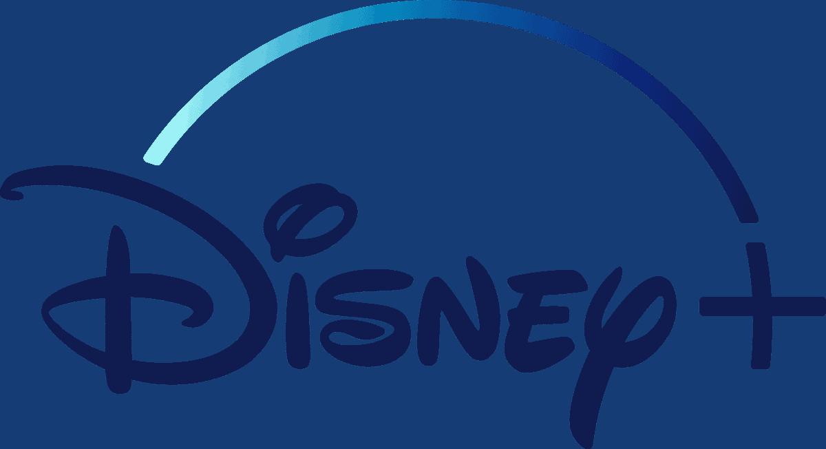 Disney plus top shows